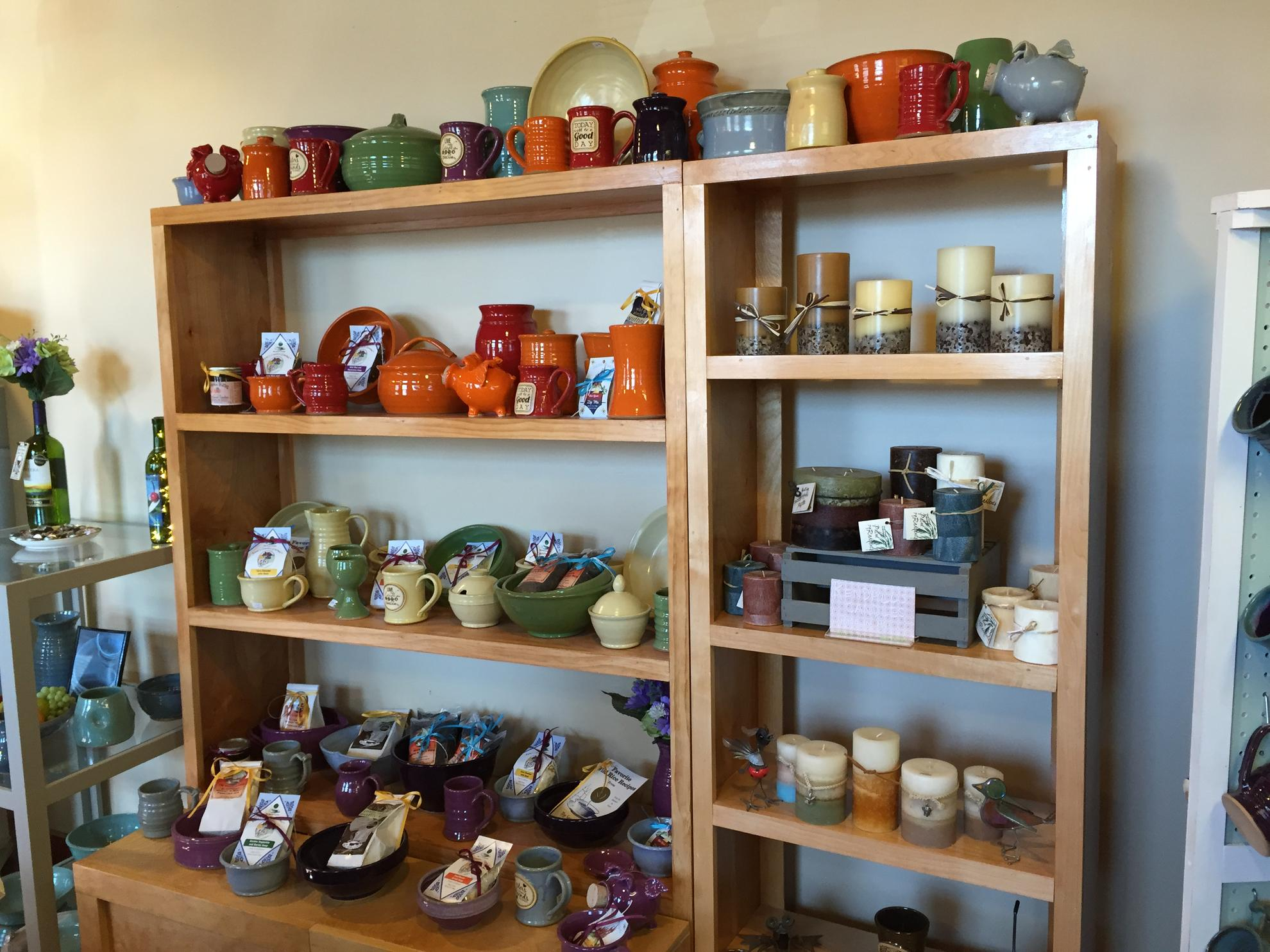 3-10-15Giftware
