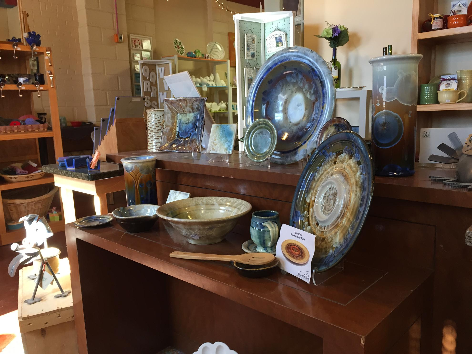 3-10-15Giftware2