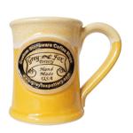 Craft Bakery Coffee Mug