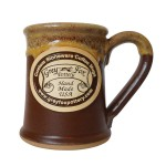 custom resort mugs