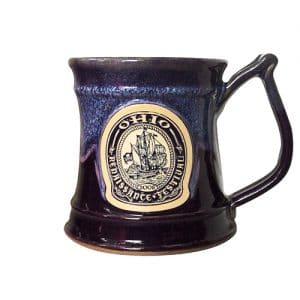 handmade mug renaissance festival