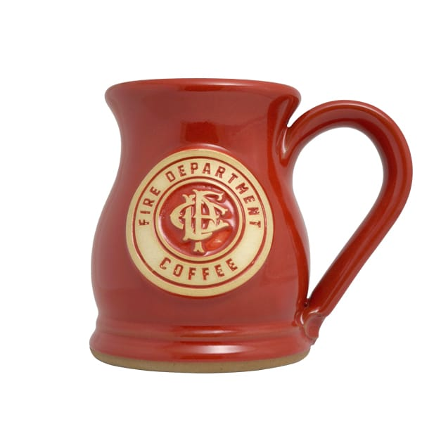 coffee-potbelly-16-red2
