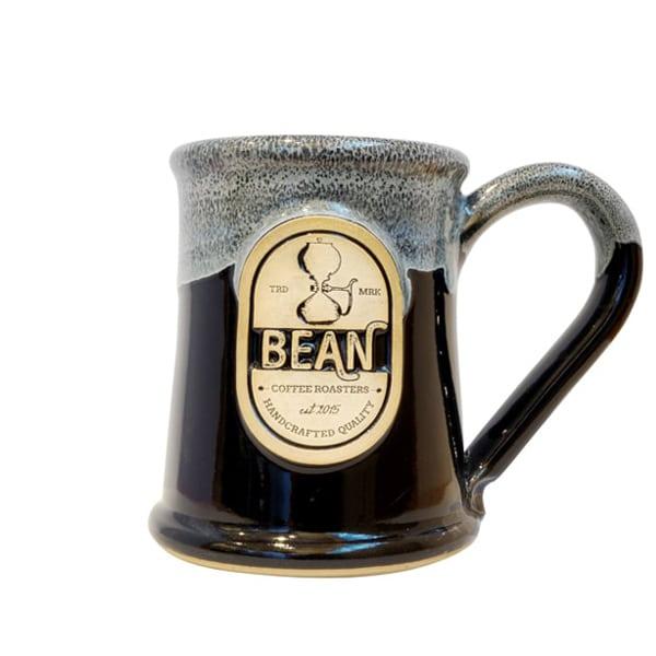 coffee-slimline-12-blackwhite