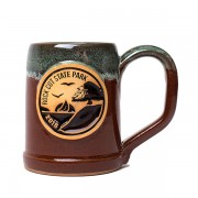 Custom Logo Coffee Mug