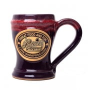 Craft Brewer Beer Mug