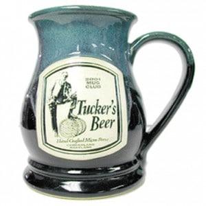 tankard-potbelly-beer-20