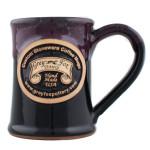 coffee-black-purple