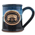 coffee-black-turquoise
