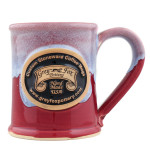 coffee-cranberry-powderblue