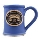 coffee-matte-blue