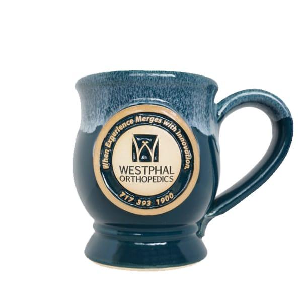 coffee-pedestal-12-2