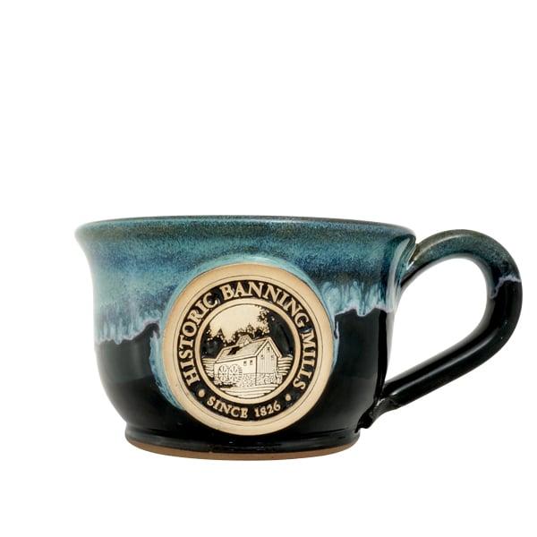 coffee-soup-16-black-green